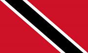 Trinidad And Tobago weather